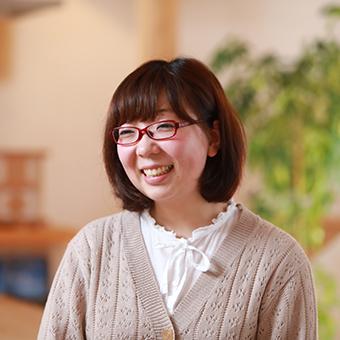 西田 友希